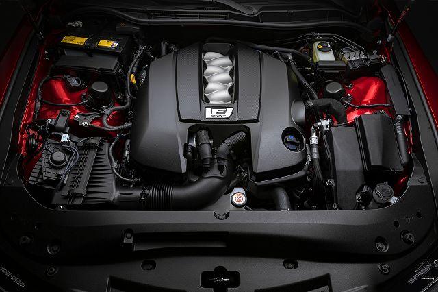 Lexus-IS-500-F-SportPerformance (1)