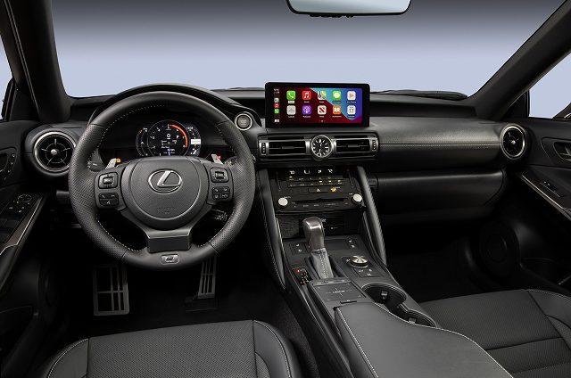 Lexus-IS-500-F-SportPerformance (4)