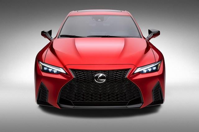 Lexus-IS-500-F-SportPerformance (6)