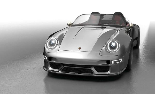 993speedster (2)