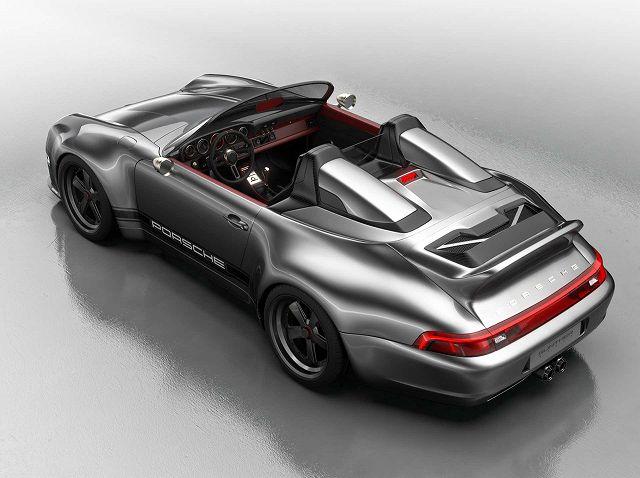 993speedster (4)