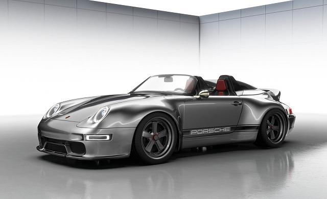 993speedster (6)
