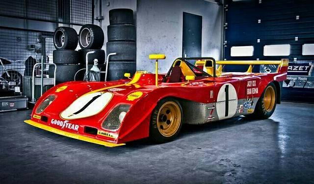 Ferrari-312-PB (2)