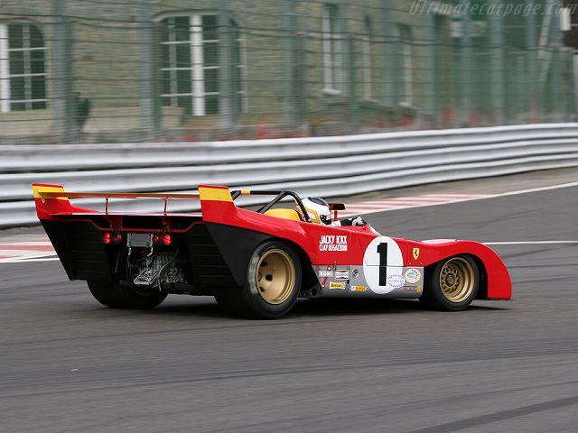 Ferrari-312-PB (1)