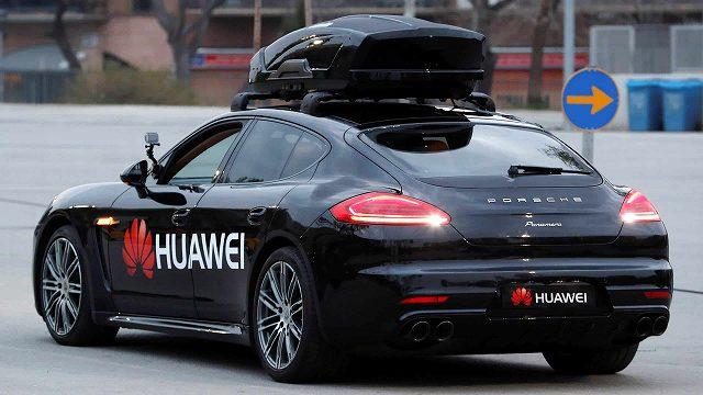 Huawei-car (1)