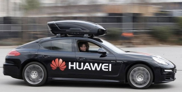 Huawei-car (3)