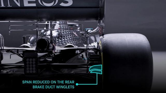 Mercedes-AMG F1 W12 E Performance13 (8)