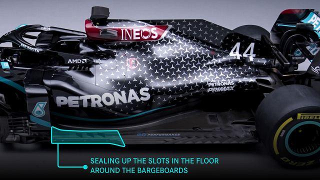 Mercedes-AMG F1 W12 E Performance13 (1)