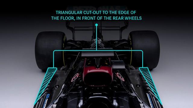 Mercedes-AMG F1 W12 E Performance13 (3)
