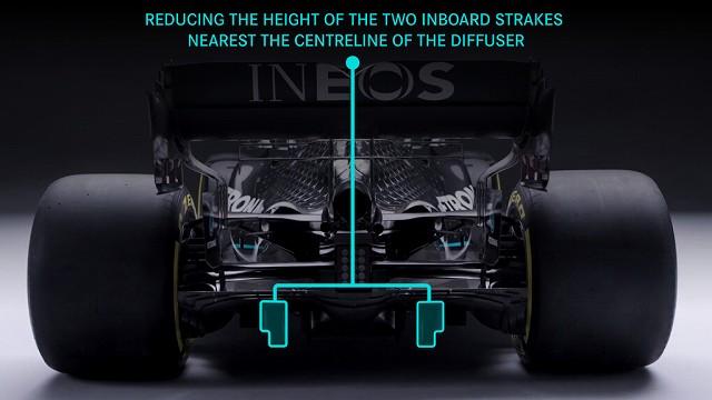 Mercedes-AMG F1 W12 E Performance13 (4)