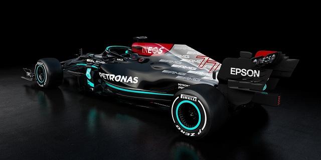 Mercedes-AMG F1 W12 E Performance13 (5)