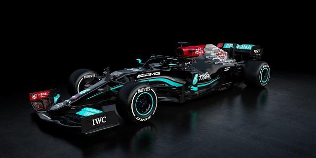 Mercedes-AMG F1 W12 E Performance13 (6)