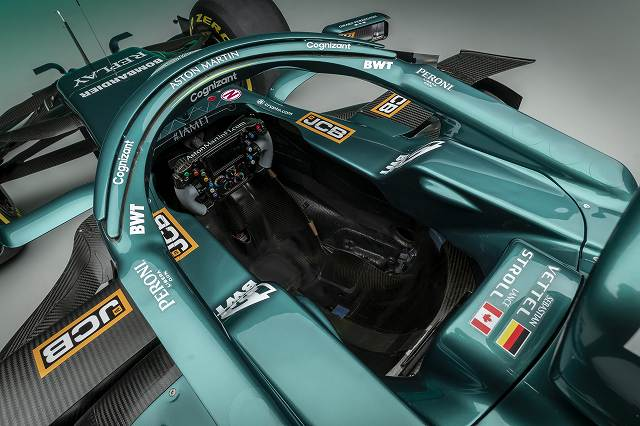 Aston_Martin_Cognizant_Formula_One_TeamAMR2110 (1)