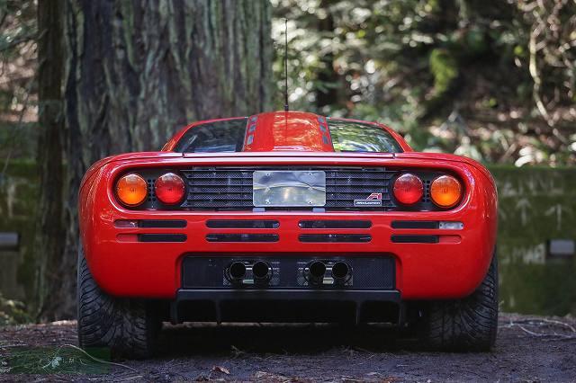 McLaren-F146 (5)