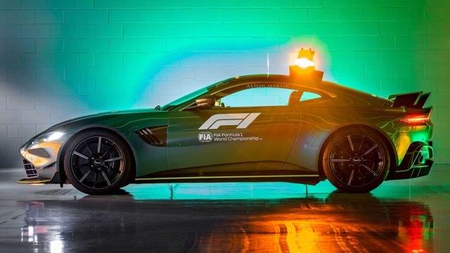 アストンマーティンセーフティーカー-formula-1-aston-martin-safety-and-medical-cars (1) 2021-3-8