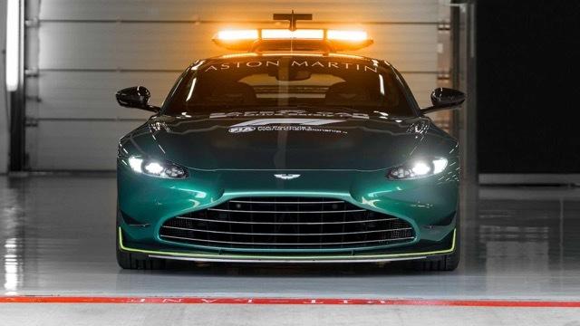 アストンマーティンセーフティーカー-formula-1-aston-martin-safety-and-medical-cars (2) 2021-3-8