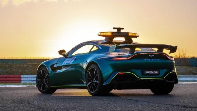 アストンマーティンセーフティーカー-formula-1-aston-martin-safety-and-medical-cars (3) 2021-3-8