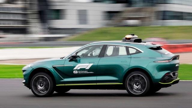 アストンマーティンセーフティーカー-formula-1-aston-martin-safety-and-medical-cars (4) 2021-3-8