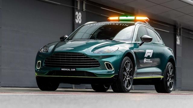 アストンマーティンセーフティーカー-formula-1-aston-martin-safety-and-medical-cars (5) 2021-3-8