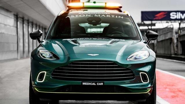 アストンマーティンセーフティーカー-formula-1-aston-martin-safety-and-medical-cars (6) 2021-3-8