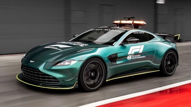 アストンマーティンセーフティーカー-formula-1-aston-martin-safety-and-medical-cars (7) 2021-3-8