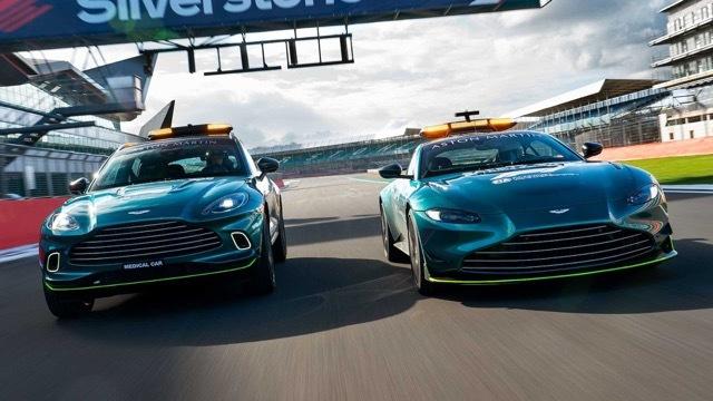 アストンマーティンセーフティーカー-formula-1-aston-martin-safety-and-medical-cars (8) 2021-3-8