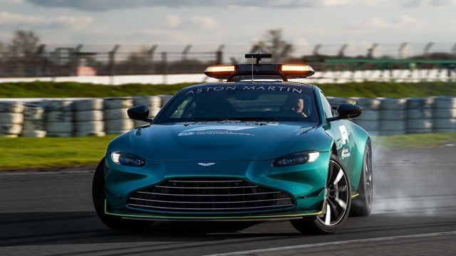 アストンマーティンセーフティーカー-formula-1-aston-martin-safety-and-medical-cars (9) 2021-3-8