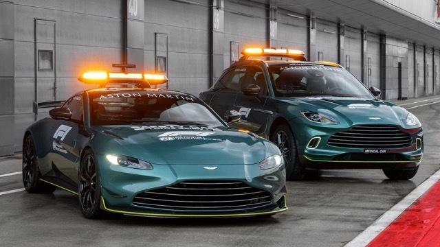 アストンマーティンセーフティーカー-formula-1-aston-martin-safety-and-medical-cars 2021-3-8