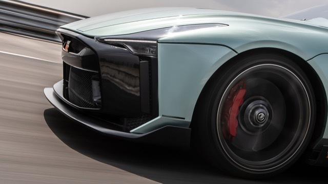 GT-Riイタルデザイン日本4 2021-3-10