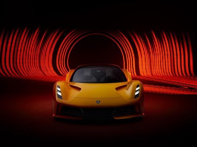 Lotus-Evija 2021-3-10