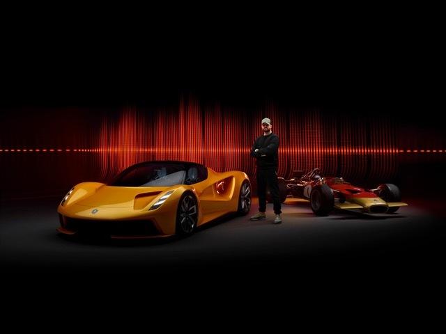 Patrick-Patrikios-Lotus-Evija-and-Lotus-Type-49 2021-3-10
