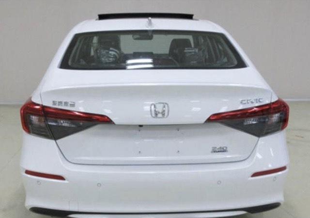 2022_Honda_Civic_Leaked-0000 2021-3-11