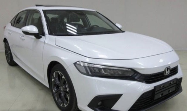 2022_Honda_Civic_Leaked-0001 2021-3-11