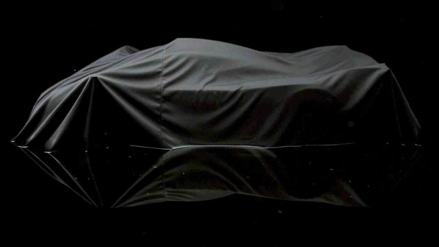 pagani-huayra-r-teaser-video 2021-3-13