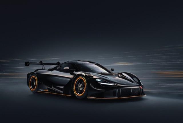 McLaren-720S-GT3X-1 2021-3-15