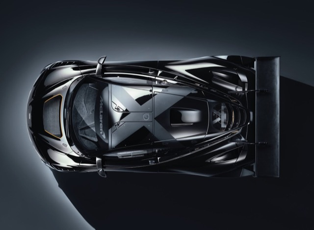 McLaren-720S-GT3X-2 2021-3-15