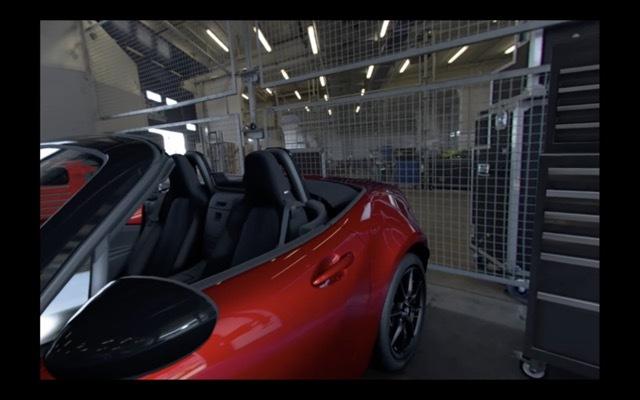 GTスポーツPSVRハック2 2021-3-18