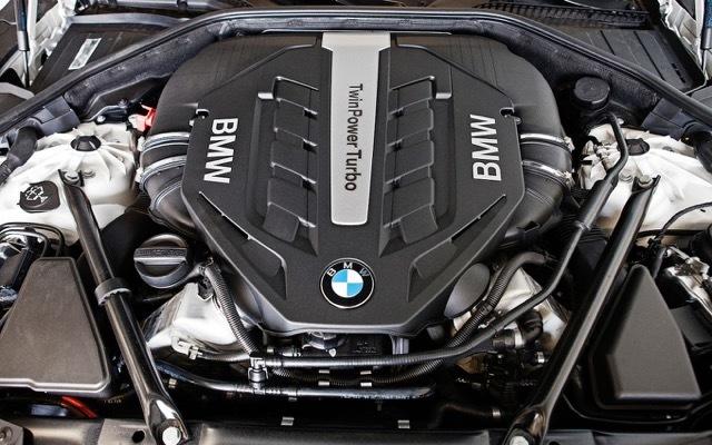 BMW-engine 2021-3-19