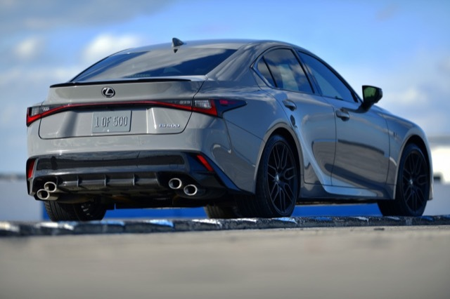 2022-Lexus-IS-500-F-Sport-Performance-Launch-Edition3 2021-3-20