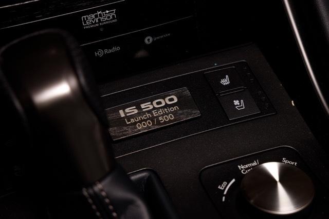 2022-Lexus-IS-500-F-Sport-Performance-Launch-Edition4 2021-3-20