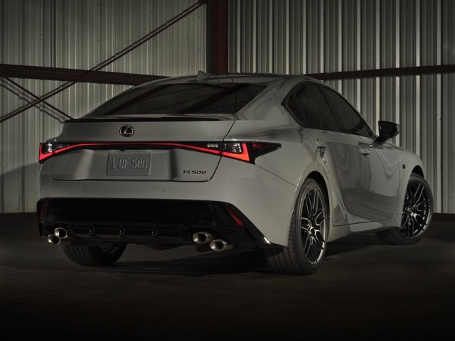 2022-Lexus-IS-500-F-Sport-Performance-Launch-Edition7 2021-3-20