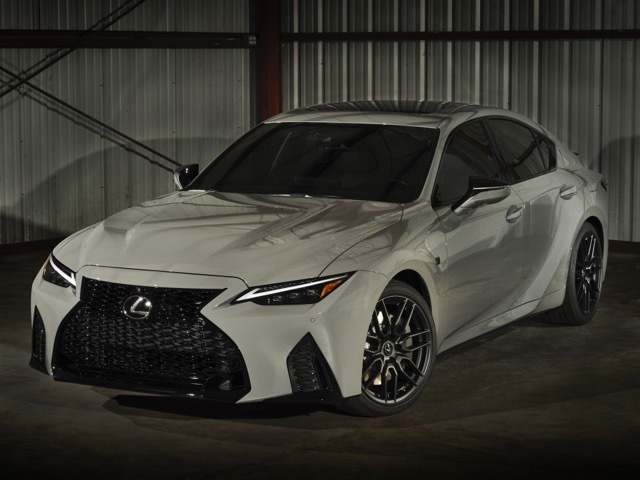 2022-Lexus-IS-500-F-Sport-Performance-Launch-Edition8 2021-3-20