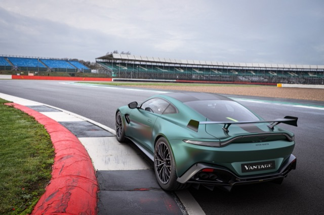 Vantage F1 Edition05 2021-3-22
