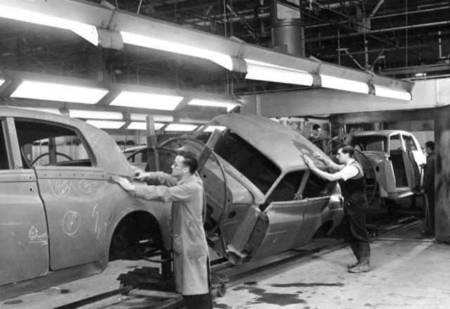 200k - 3 - 1950s production 2021-3-27