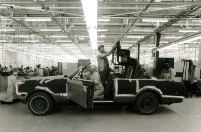 200k - 13 - 1980s production 2021-3-27