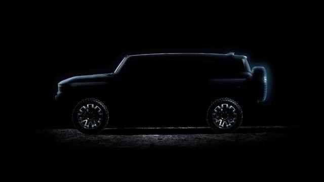 GMC-HUMMER-EV-SUV-Debut 2021-3-28