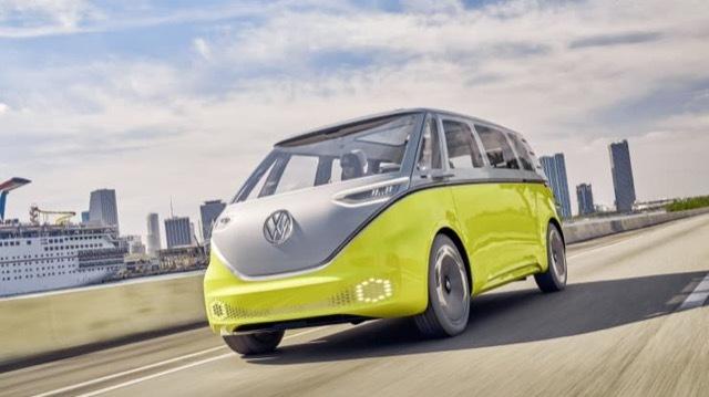 Voltswagen 2021-3-30