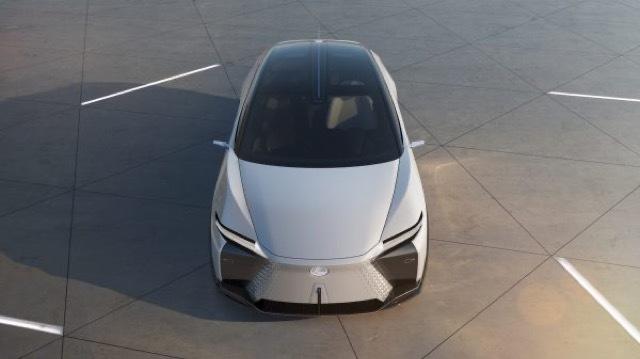 2021-Lexus-LFZ-0001-600x337 2021-3-30