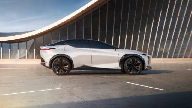 2021-Lexus-LFZ-0003-600x338 2021-3-30