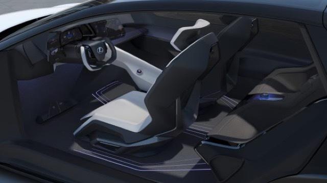 2021-Lexus-LFZ-0006-600x337 2021-3-30